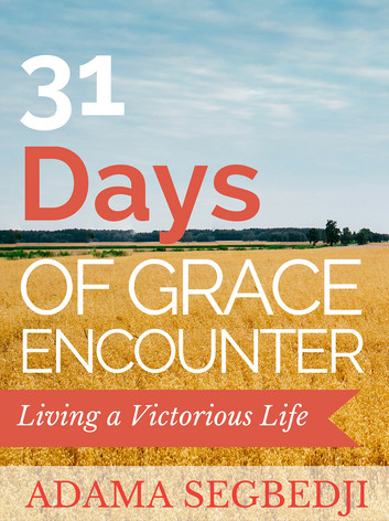 31-days-of-grace-encounter